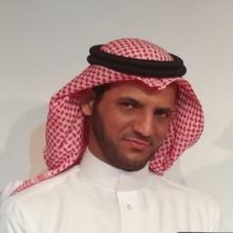 عبدالرحمن البازعي
