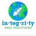 IntegrityPestSolution
