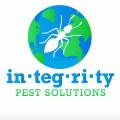 IntegrityPestSolution