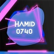 Hamid0740