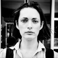 Anna Chiara Bellini's avatar