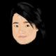 dags4's avatar