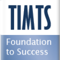 TIMTS