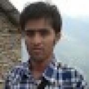 ramchandra poudel's avatar