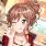 razorcsx avatar