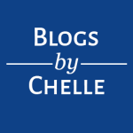 Profile picture of blogsbychelle