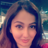 Maliha Safiullah