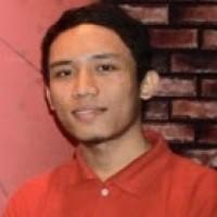 Indra Irwansyah