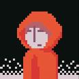Eliot Pixels
