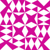 22fac0a815ef9a328f88994eeebf718f?d=identicon&s=100&r=pg