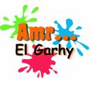 Amr Elgarhy