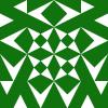 22fc51a3fc5eca2e9078f920be557fb4?d=identicon&s=100&r=pg
