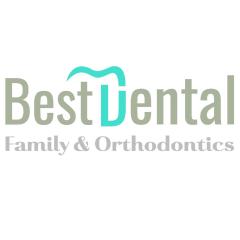 Best Dental Houston's avatar