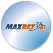 Indo Maxbet's avatar