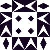 23079f7f443a7aaf1d7602cc6aad5e5c?d=identicon&s=100&r=pg