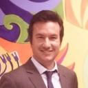Daniel McPherson