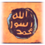 Profile picture of azghanvi