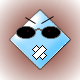 Jesper Contact options for registered users 's Avatar (by Gravatar)