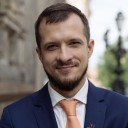 Anton Kolesov