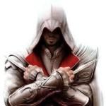 الصورة الرمزية القاتل ايزو