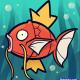 viva1023's avatar