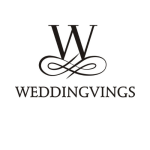 Profile picture of weddinvings