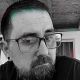 beaversden - avatar