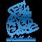 QAbdulHakimQ