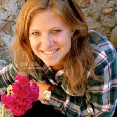 Morgan Aitken-Young