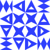 232cd94e6c36babe7baadcb342fce69c?d=identicon&s=100&r=pg