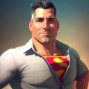 Prez's avatar