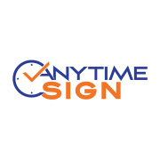 Anytime Sign Solutions's avatar