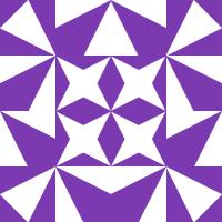NanobotsLevelA
