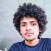 Natanael Bezerra Medeiros