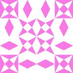 الصورة الرمزية abkhalil
