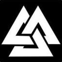 Runelore's avatar