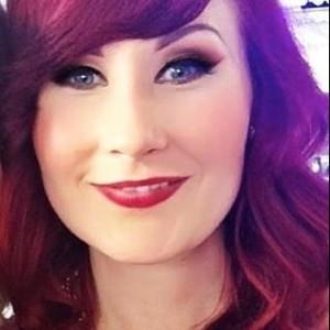 Jenna Hlady