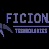 afitech org