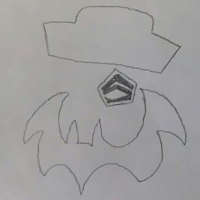 VAMPYRITE avatar