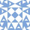 234a35a30860d09f62fd5cf87e086632?d=identicon&s=100&r=pg