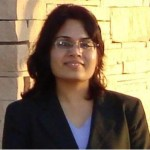 Profile picture of Rekha Mishra