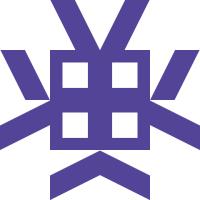 Therian saga - браузерная онлайн игра - Средневековая браузерная экономика