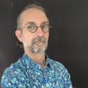 Christophe Antoine Simon Gigon