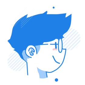 Bukket's avatar