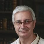 Foto de perfil de CANDIDO