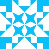 Карт-ридер Qbiq 52 in 1 - Нормальный карт-ридер.