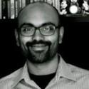 Krishnan Nair