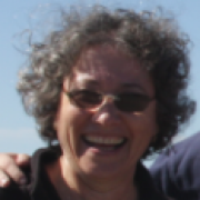 חנה קרני