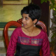 Ashwini Ashokkumar