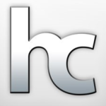 Profile picture of hebeisenconsulting
